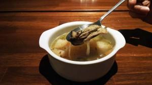 160304燻製かきスープ